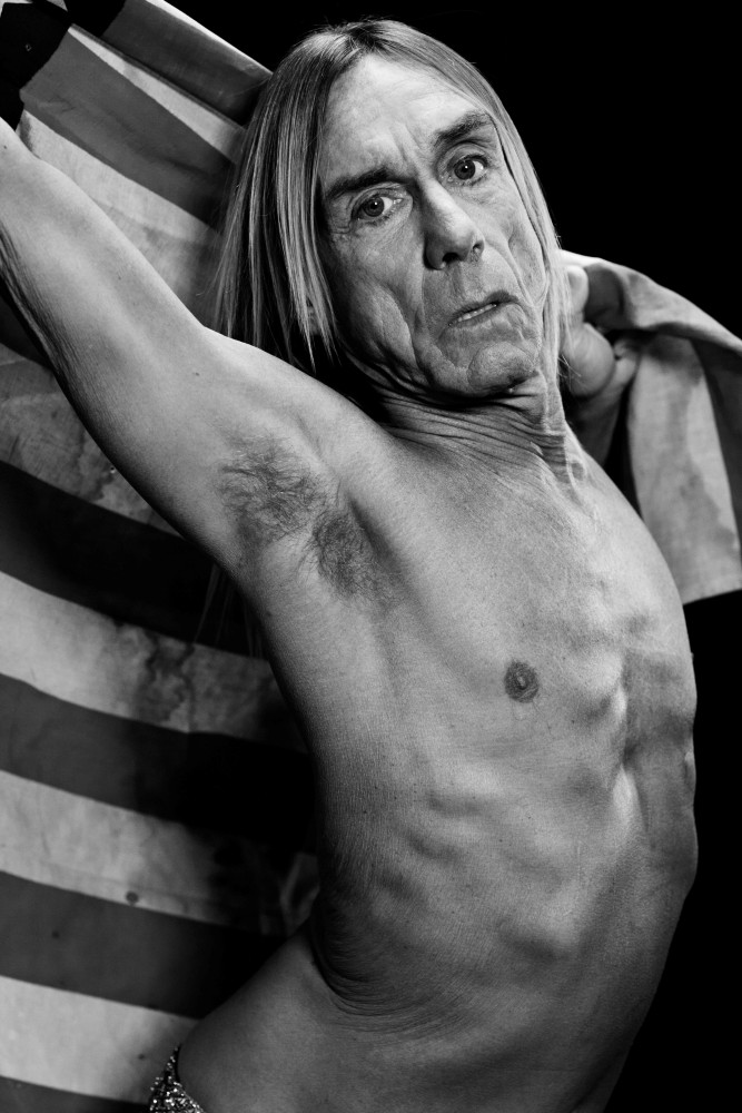 iggy pop private helliggy pop – the passenger, iggy pop gold, iggy pop – lust for life, iggy pop i wanna be your dog, iggy pop in the death car, iggy pop gold перевод, iggy pop слушать, iggy pop post pop depression, iggy pop passenger скачать, iggy pop скачать, iggy pop young, iggy pop private hell, iggy pop 2016, iggy pop candy, iggy pop passenger аккорды, iggy pop lust for life lyrics, iggy pop nightclubbing, iggy pop paraguay, iggy pop gimme danger, iggy pop tour 2017